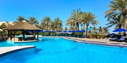 Allasalue, JA Beach, Dubai, Yhdistyneet Arabiemiirikunnat