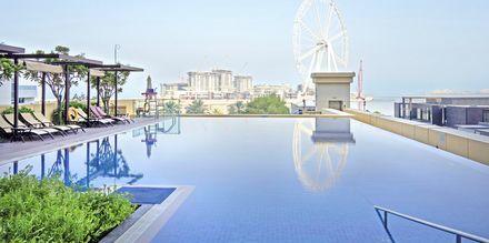 Ja Ocean View, Dubai.
