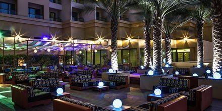 Hotelli JA Ocean View. Dubai, Arabiemiraatit.