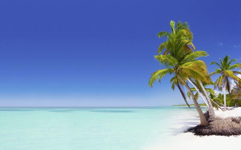 Karibia ja Pohjois-Amerikka