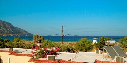 Hotelli Karpathos Village, Karpathos, Kreikka