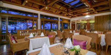 Chanadda -ravintola, Hotelli Katathani Phuket Beach Resort & Spa, Phuket, Thaimaa