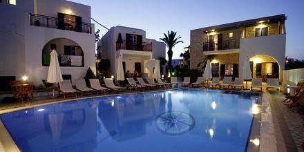 Katerina (Naxos)