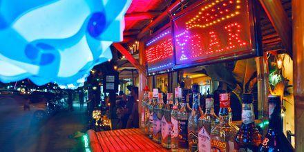Khao Lak, Thaimaa.