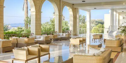 Semeli-baari, Hotelli Kipriotis Panorama Hotell & Suites, Kos.
