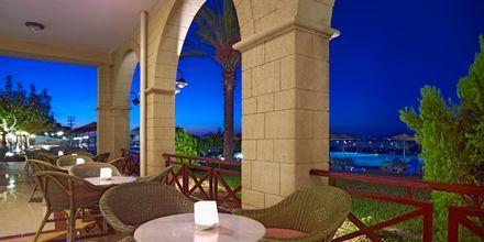Baari, Hotelli Kipriotis Panorama Hotell & Suites, Kos.