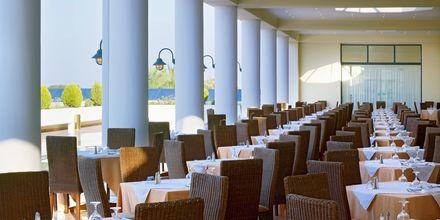 Ravintola, Hotelli Kipriotis Panorama Hotell & Suites, Kos.