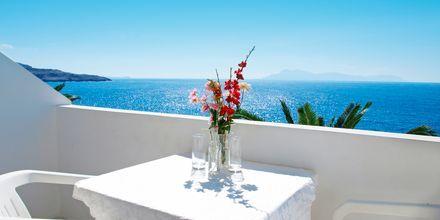 Hotelli Krinos, Karpathos, Kreikka