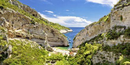 Kroatia