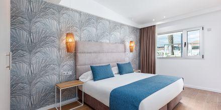 Kumara Serenoa by Lopesan Hotels