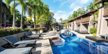 La Flora Resort & Spa