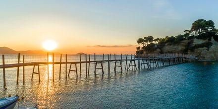 Cameo Island.
