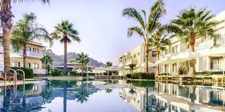 Allasalue, Hotelli Lesante Classic Luxury Hotel & Spa, Zakynthos, Kreikka.