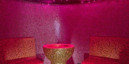 Spa, Hotelli Lesante Classic Luxury Hotel & Spa, Zakynthos, Kreikka.