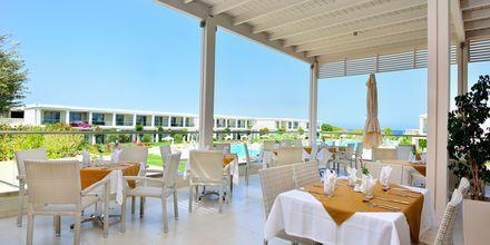 Ravintola, Hotelli Levante Beach Resort, Rodos