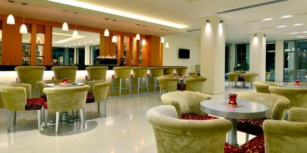 Baari, Hotelli Levante Beach Resort, Rodos