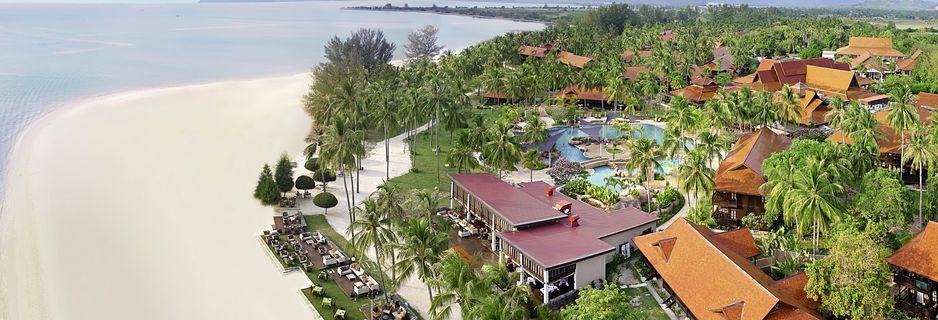 Malesia