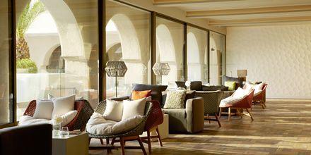 Aula, Hotelli MarBella Corfu, Kreikka.