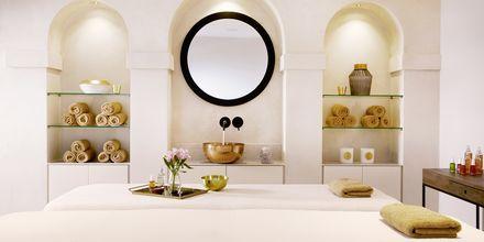 Spa, Hotelli MarBella Nido Suite Hotel & Villas, Korfu.