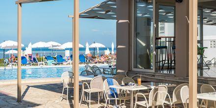 Ravintola. Hotelli Meridien Beach, Zakynthos.