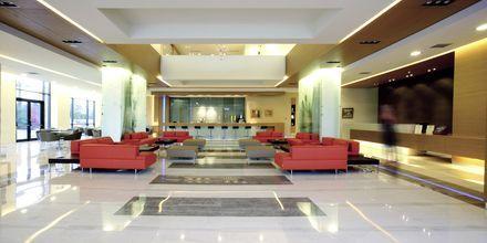 Minoa Palace Resort & Spa - Aula