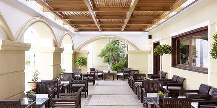 Baari, Mitsis Grand Hotel, Rodos, Kreikka.