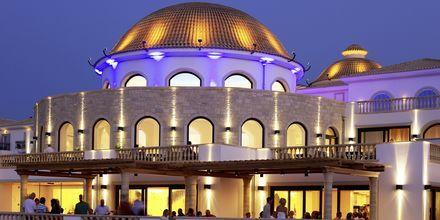 Hotelli Laguna Resort Mitsis Hotels, Anissaras, Kreeta