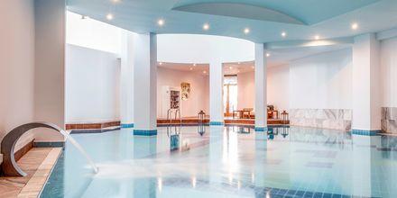 Mitsis Rodos Maris Resort & Spa