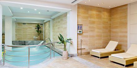 Spa, Hotelli Nana Golden Beach, Hersonissos,Kreeta, Kreikka.