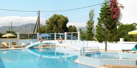 Olympic (Karpathos)