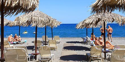 Panos Beach