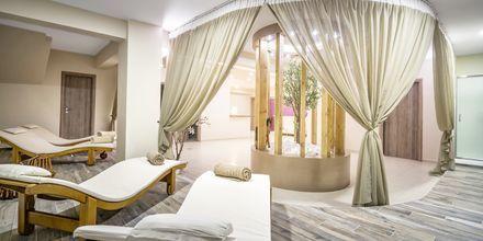 Spa, Hotelli Park Hotel & Spa, Tsilivi, Zakynthos.