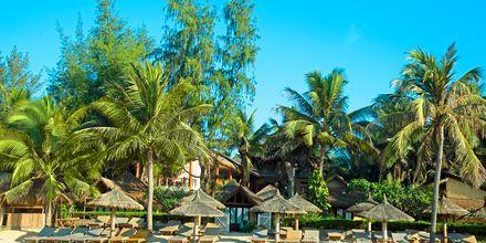 Phan Thiet, Vietnam.