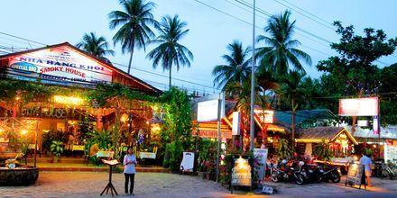 Mui Ne, Vietnam.
