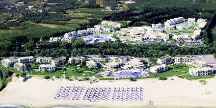 Pilot Beach