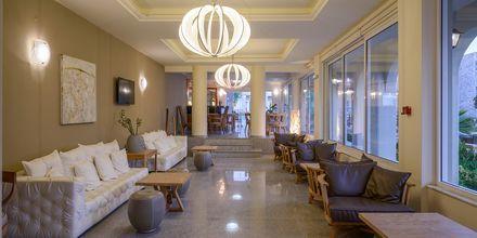 Aula, Hotelli Platanias Mare, Platanias, Kreeta.