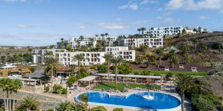 Playitas Resort (hotelli)