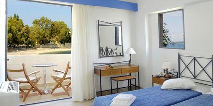 Hotelli Porto Ligia, Lefkas