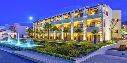 Hotelli Porto Platanias Beach & Spa, Kreeta