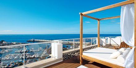 Marina Bayview, Puerto Rico, Gran Canaria, Espanja