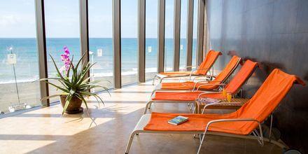 Spa, Hotelli R2 Bahia Playa Design Hotel & Spa, Fuerteventura.