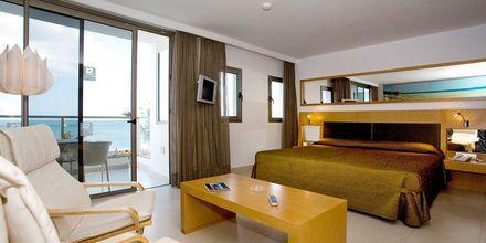 Juniorsviitti, Hotelli R2 Bahia Playa Design Hotel & Spa, Fuerteventura.