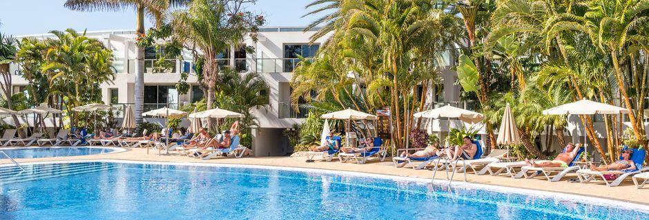 R2 Bahia Playa Design Hotel & Spa