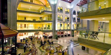 Hotelli R2 Rio Calma