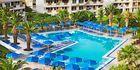 Ramira Beach Mitsis Hotels