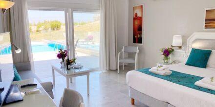 Rethymno Mare Resort