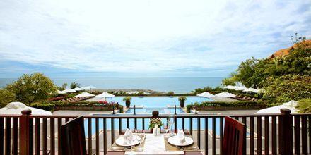 Romana Resort (Phan Thiet)