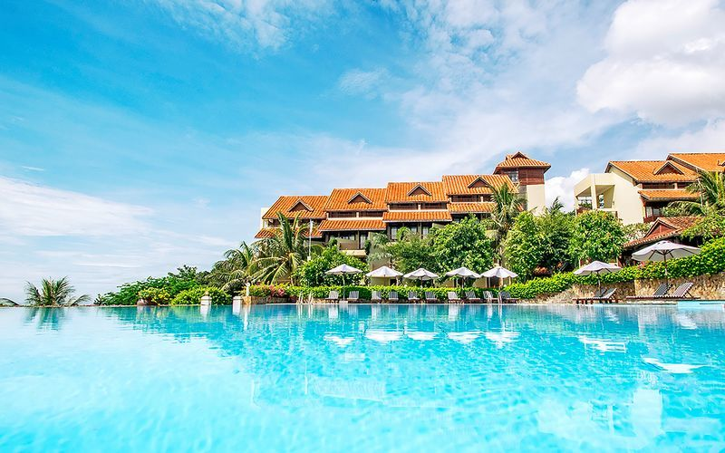 Romana Resort (Phan Thiet)