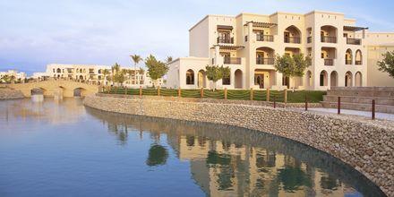 Salalah Rotana Resort, Oman.