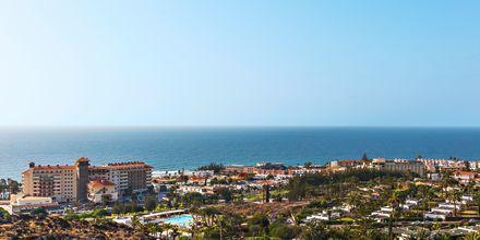 San Augustin, Gran Canaria, Espanja.